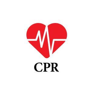 CPR Training - $30.00