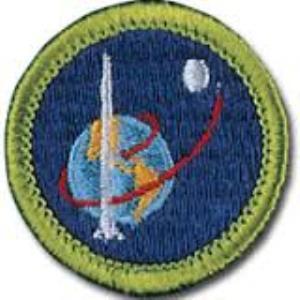 Space Exploration - $12.00